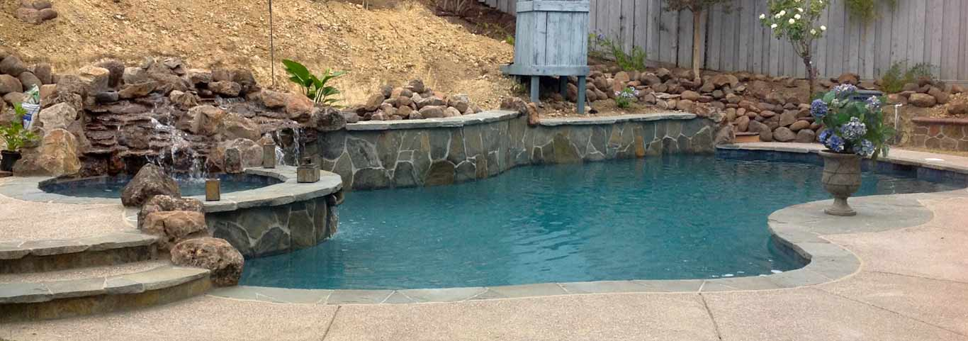 Pool Resurfacing Livermore Ca Pool Replastering Pool Remodeling